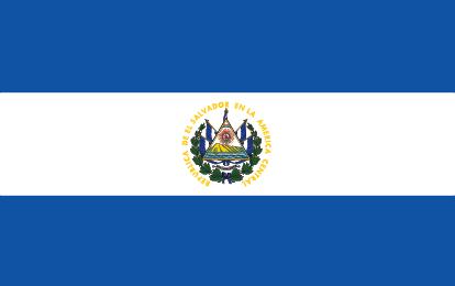 Bolsa de Empleo y Trabajo Quieroaplicar.com para El Salvador y Centroamérica